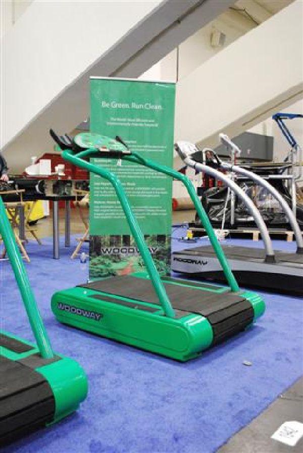 ecomill-treadmill