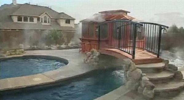 eugene-lochman-pool