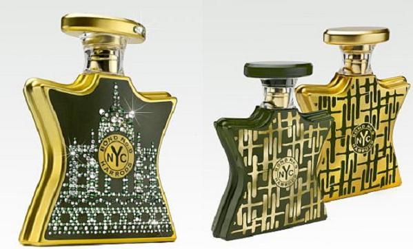 harrods-bond-no-9-perfumes