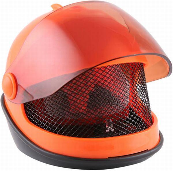 helmet-humidifier2