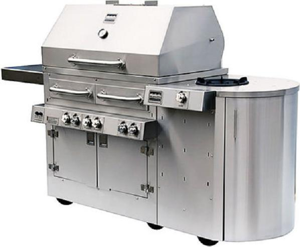 kalamazoo-hybrid-grill