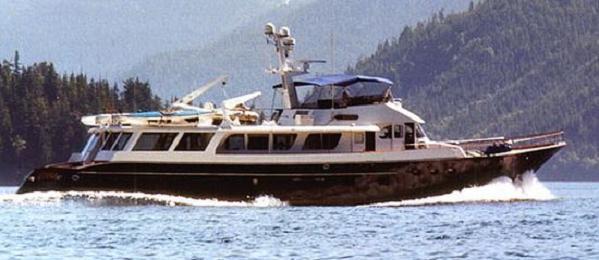 katania_yacht