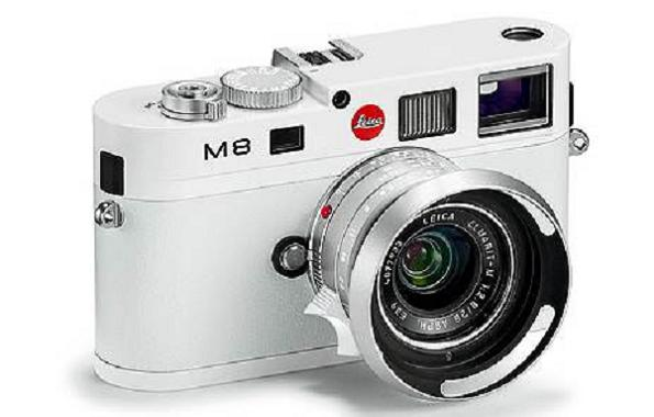 m8_white_edition