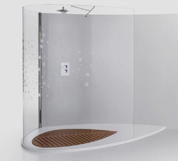 mastella-modern-shower-sogno-1