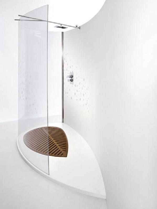 mastella-modern-shower-sogno-2
