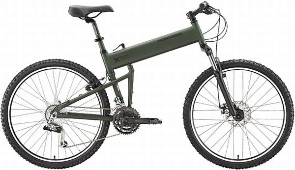 montague-paratrooper-folding-bike