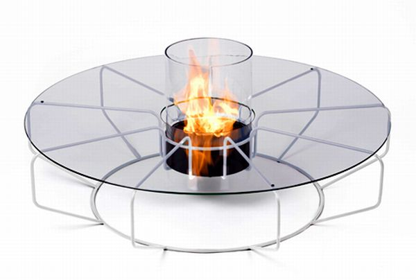 planika-coffee-fire-table