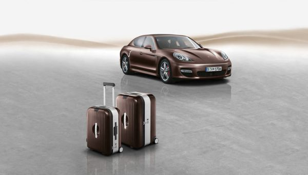 porsche-launched-panamera-collection