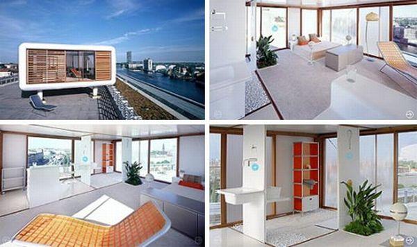 prefabricated-mobile-home-module