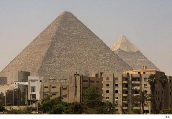 pyramid-hotel