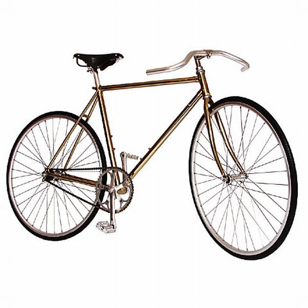 rasmus-gjesing-killer-mens-bicycle