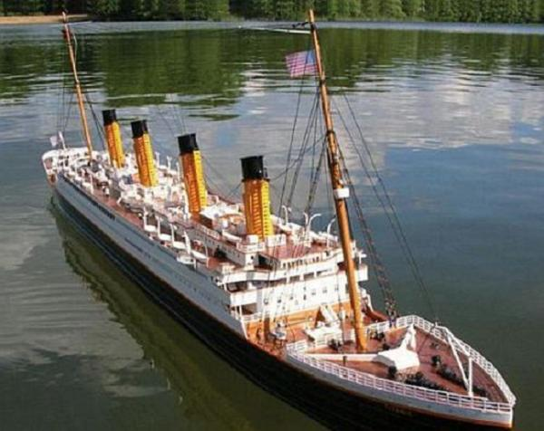rms-titanic