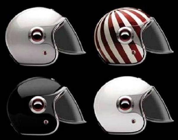 ruby_helmets_1