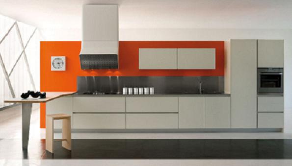 schiffini-kitchen-g-one-1