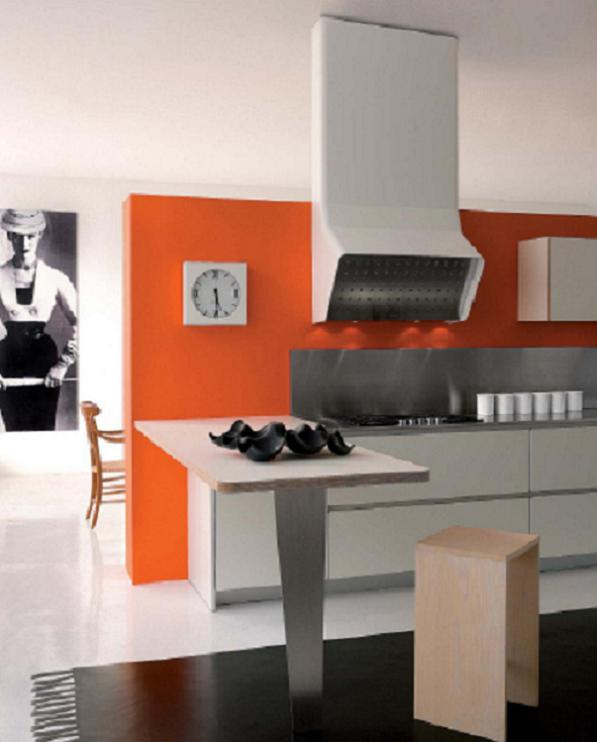 schiffini-kitchen-g-one-2