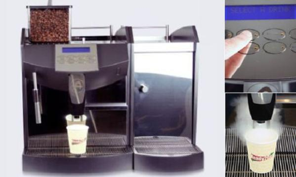 strong-vend-coffee-machine