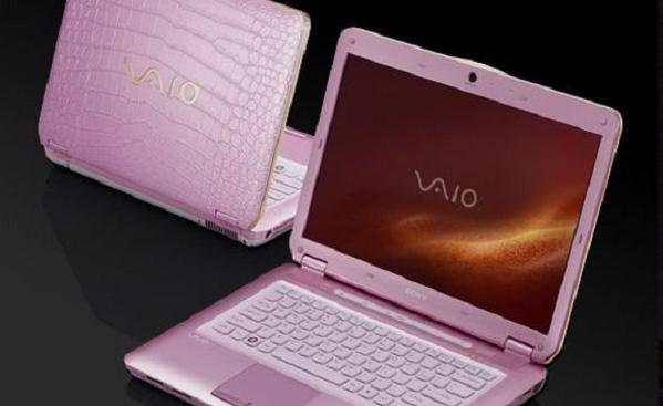 vaio-signature-collection-pink_poiwf_48