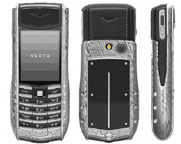vertu-ascent-ti-damascus-steel