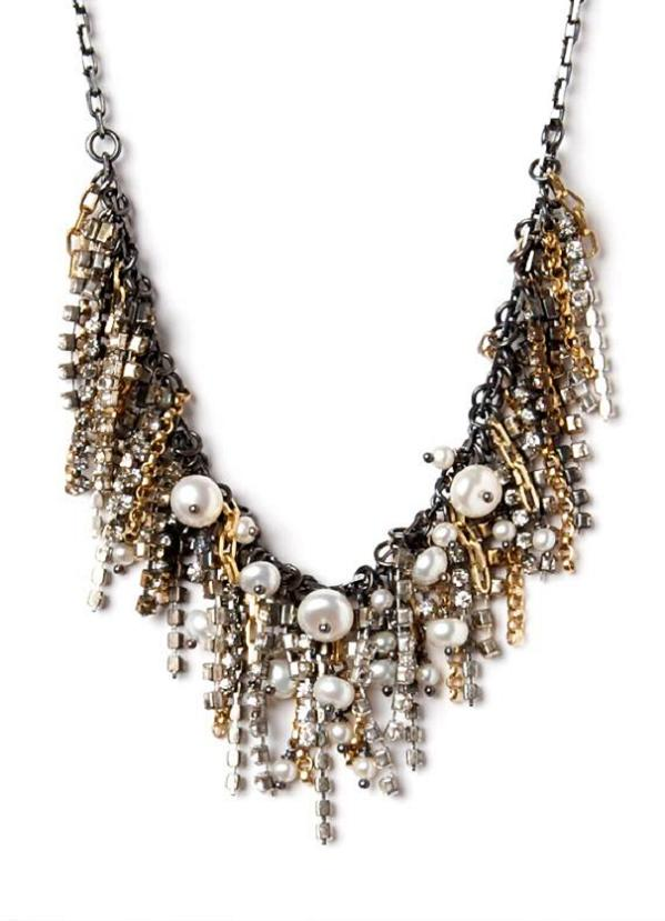 w Owning A Winifred Grace Necklace Has Its Own Fringe Benefits