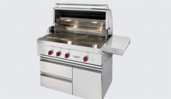 wolf-grill-4_g7emx_48
