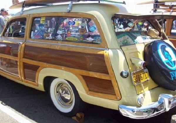 woodies-cars_1