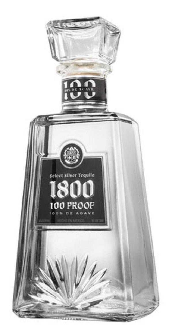1800_ss_mc