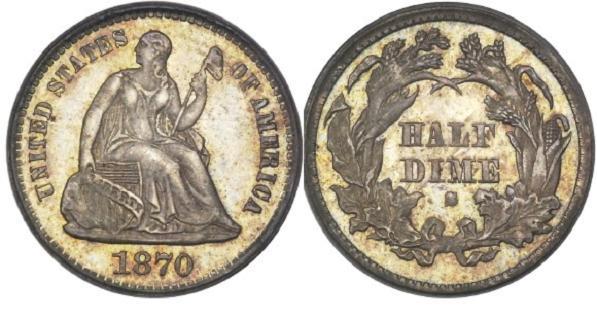 1870dime