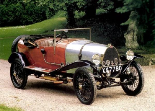 1925-brescia-bugatti