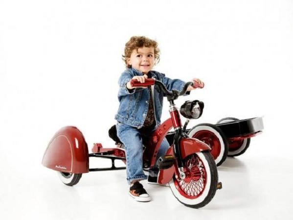2009-kid-kustoms-enzo-trike