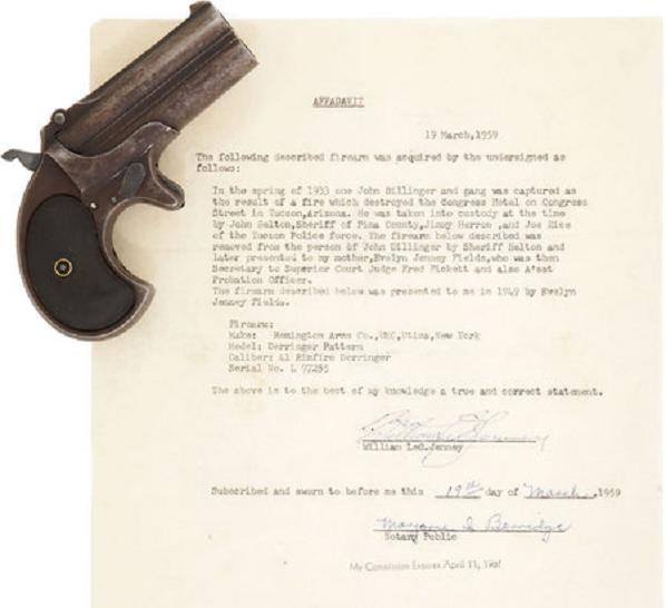 Dillinger_pistol1
