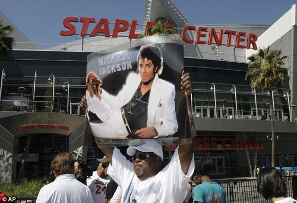 MJ-concert-2