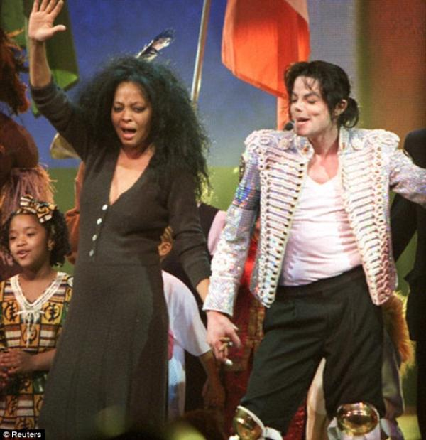MJ-concert-3