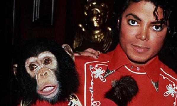 Michael-Jackson-and-Bubb