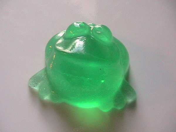 Turtles-Frogs-Party-Favor-Soaps