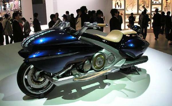 Yamaha-Gen-Ryu-3