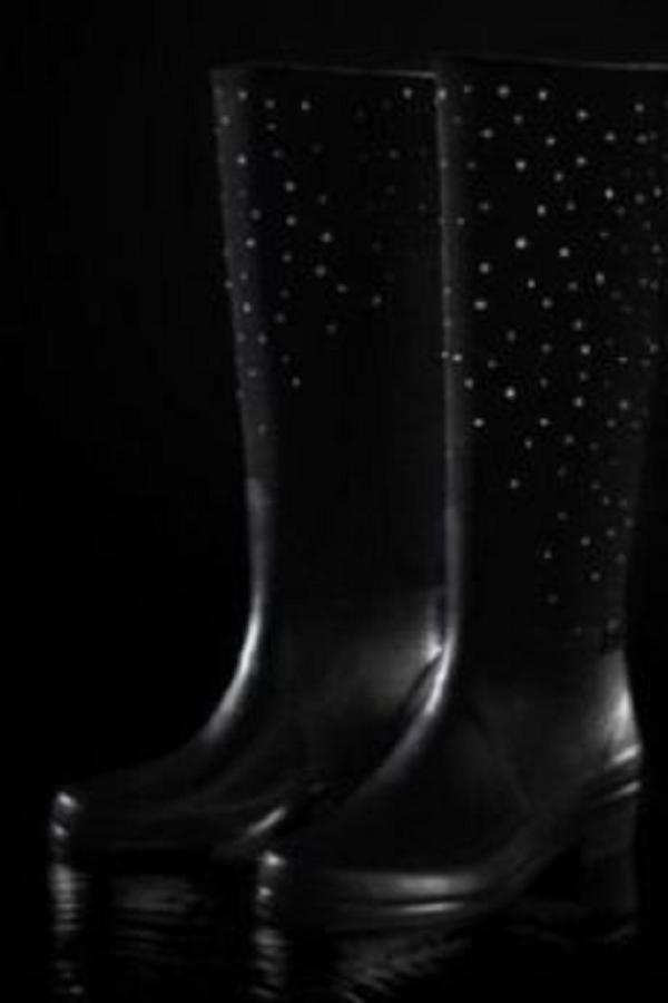 aigle-swarovski-boots