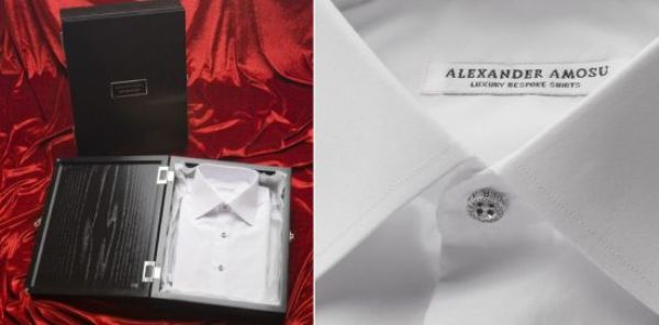 alexander amosu shirt