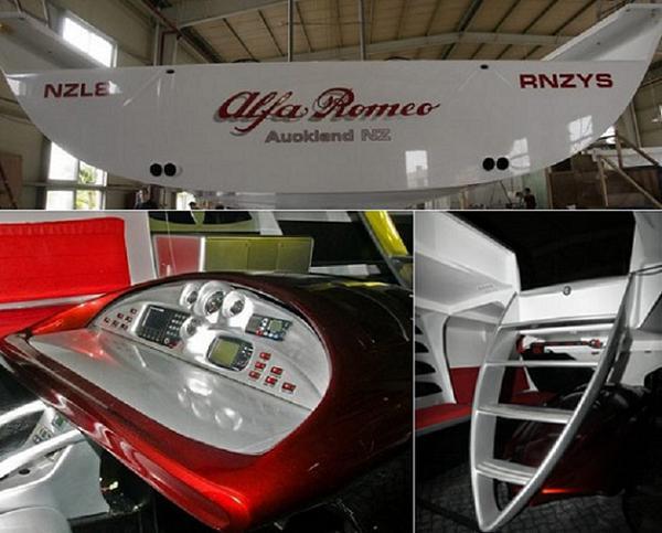 alfa_romeo_yacht