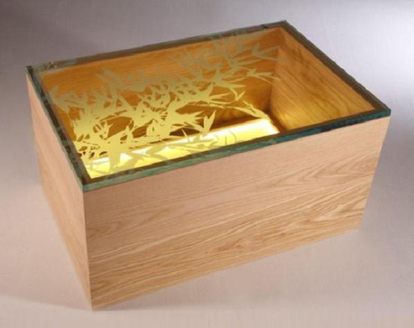 alumina-table
