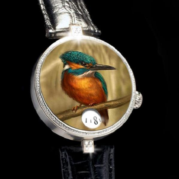 angular-momentum-kingfisher-tg-watch