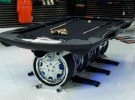automotive-pool-table