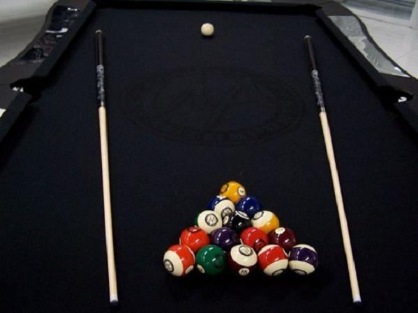 automotive-pool-table_02