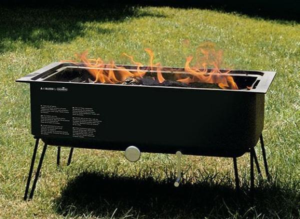 barbecu