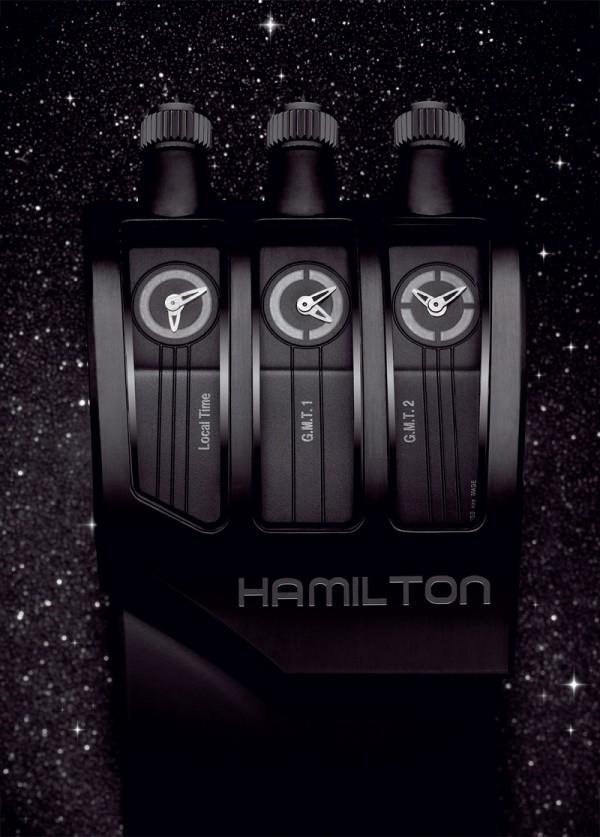 baselworld2009-hamilton-odcx-023-600x837