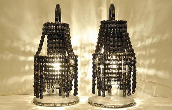 bike-chain-lamp_1