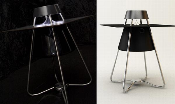 cox-speaker-table-1