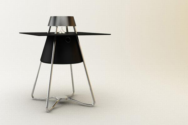 cox-speaker-table-2