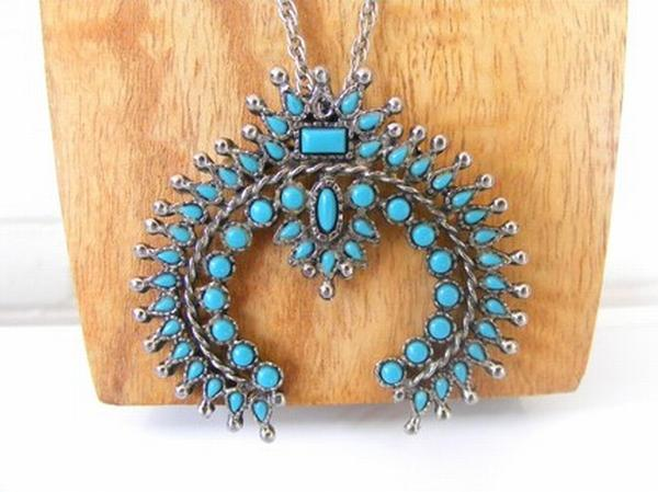 crown-turquoise-necklace-3