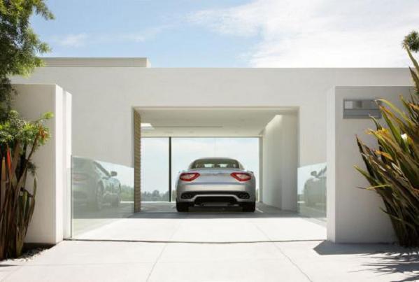 designdriven-garage-1