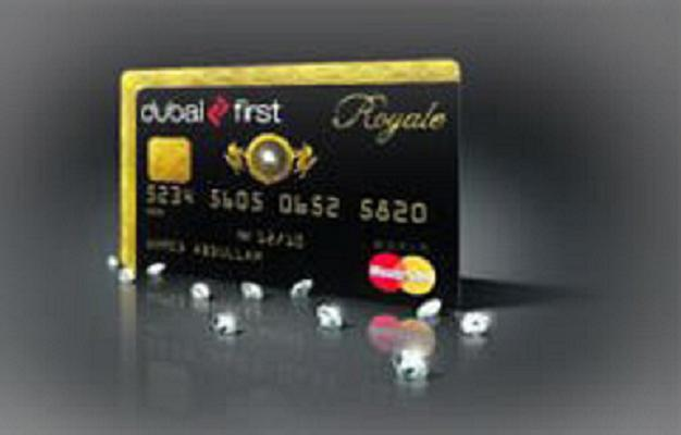 dubai-first-royale-mastercard